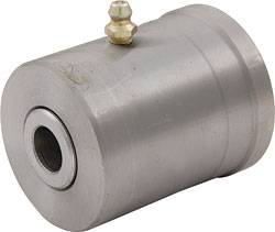 "Allstar Performance - Allstar Performance Steel Lower A-Arm Bushing - 1.900"" Diameter - 2.100"" Underhead Length - .500"" Hole Size"