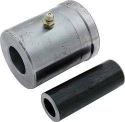 "Allstar Performance - Allstar Performance Steel Lower A-Arm Bushing - 1.900"" Diameter - 2.100"" Underhead Length - .562"" Hole Size"