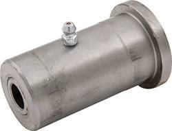 "Allstar Performance - Allstar Performance Steel Lower A-Arm Bushing - 1.440"" Diameter - 2.100"" Underhead Length - .500"" Hole Size"