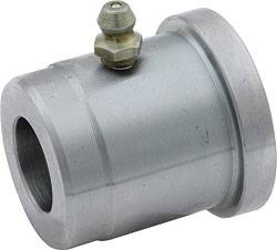 "Allstar Performance - Allstar Performance Upper A-Arm Bushing - 1.275"" Diameter - 1.250"" Underhead Length - .675"" Hole Size"