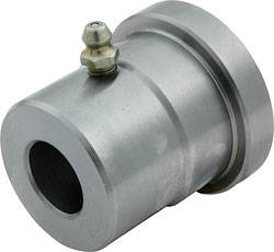 "Allstar Performance - Allstar Performance Upper A-Arm Bushing - 1.530"" Diameter - 1.500"" Underhead Length - .695"" Hole Size"