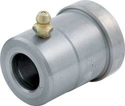 "Allstar Performance - Allstar Performance Upper A-Arm Bushing - 1.311"" Diameter - 1.425"" Underhead Length - .690"" Hole Size"