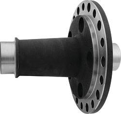 "Allstar Performance - Allstar Performance 9"" Ford 31 Spline Steel Spool - 8.6 lbs."