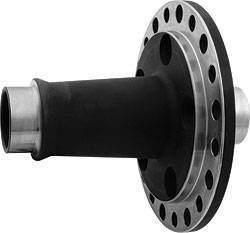 "Allstar Performance - Allstar Performance 9"" Ford 35 Spline Steel Spool (For 2.893"" or 3.062"" Carriers) - 7.9 lbs."