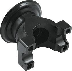 "Allstar Performance - Allstar Performance Ford 9"" 28 Spline Forged Steel Pinion Yoke"