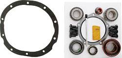 "Allstar Performance - Allstar Performance Ford 9"" Ring & Pinion Bearing Kit - 2.893"" Bearing"
