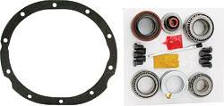 "Allstar Performance - Allstar Performance Ford 8.8"" Ring & Pinion Bearing Kit"