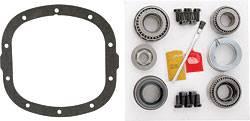 "Allstar Performance - Allstar Performance 7.5"" GM Ring & Pinion Bearing Kit"