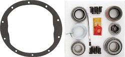"Allstar Performance - Allstar Performance 8.5"" GM 10 Bolt Ring & Pinion Bearing Kit"