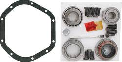 Allstar Performance - Allstar Performance Dana-Spicer Ring & Pinion Bearing Kit - All Model 60 & 61