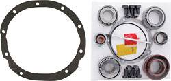 "Allstar Performance - Allstar Performance Ford 9"" Ring & Pinion Bearing Kit - 3.062"" Bearing"