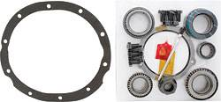 "Allstar Performance - Allstar Performance Ford 9"" Ring & Pinion Bearing Kit - 3.250"" Bearing - No Spacer"