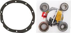 "Allstar Performance - Allstar Performance Ford 9"" Ring & Pinion Bearing Kit - 3.250"" Bearing"