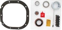 "Allstar Performance - Allstar Performance Ford 8.8"" Ring & Pinion Shim Kit - Salisbury Type"