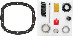 "Allstar Performance - Allstar Performance 7.5"" GM Ring & Pinion Shim Kit"