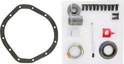 "Allstar Performance - Allstar Performance 8.875"" GM 12 Bolt Ring & Pinion Shim Kit"