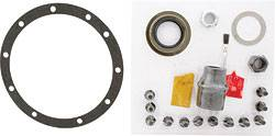 "Allstar Performance - Allstar Performance 8.75"" ""Pig"" Type Chrysler Ring & Pinion Shim Kit - 1-7/8"" Diameter Tapered Pinion -"