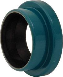 Allstar Performance - Allstar Performance Replacement Inner Seal - Fits Axle Tube Housing Seal (#ALL72100 - 72102 - 72104)
