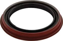 Allstar Performance - Allstar Performance Hub Seal - Fits Ford Pinto, Granada Hub, Rotor Assembly