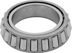 Allstar Performance - Allstar Performance Outer Bearing - Wide 5 - Fits Sierra, Howe, Wilwood, Winters and Coleman