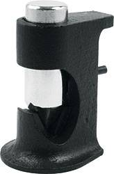 Allstar Performance - Allstar Performance Impact Battery Cable Crimper