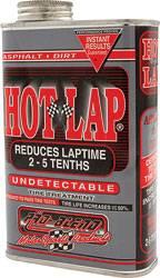 Pro-Blend - Pro Blend Hot Lap Tire Softener - 1 Pint