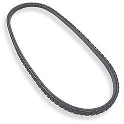 """Dayco - Dayco SB Chevy Water Pump & Power Steering Belt - 39"""""""