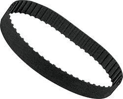 "Dayco - Dayco 25.5"" Gilmer Drive Belt"