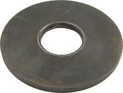 Allstar Performance - Allstar Performance Replacement Torque Absorber Washer - For #ALL56165