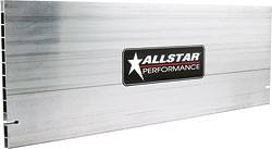 Allstar Performance - Allstar Performance Aluminum Toe In, Toe Out Plates