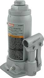 Allstar Performance - Allstar Performance Replacement Jack for Portable Hydraulic Round Tubing Benders