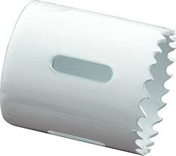 Allstar Performance - Allstar Performance Hole Saw - 1.625""