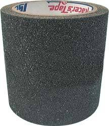 "Allstar Performance - Allstar Performance Non-Skid Tape - 4"" x 10 Ft."