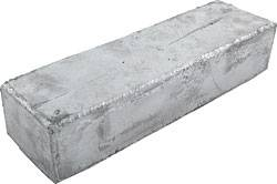 Allstar Performance - Allstar Performance Lead Ballast - 40 Lb Bar