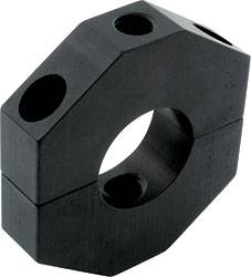 "Allstar Performance - Allstar Performance Ballast Bracket - Fits 1.375"" Tube"