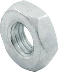 "Allstar Performance - Allstar Performance 1/4"" RH Steel Jam Nut"