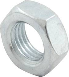 "Allstar Performance - Allstar Performance 5/16"" RH Steel Jam Nut"