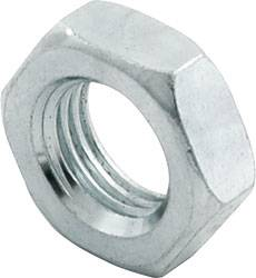 "Allstar Performance - Allstar Performance 7/16"" RH Steel Jam Nut"