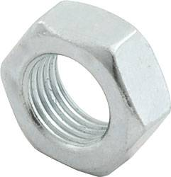 "Allstar Performance - Allstar Performance 1/2"" RH Steel Jam Nut"