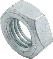 "Allstar Performance - Allstar Performance 3/4"" RH Steel Jam Nut"