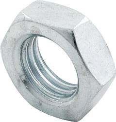"Allstar Performance - Allstar Performance 7/8"" RH Steel Sway Bar Adjustment Nut"