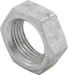 "Allstar Performance - Allstar Performance 5/8"" LH Aluminum Jam Nut"