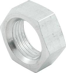 "Allstar Performance - Allstar Performance 3/4"" RH Aluminum Jam Nut"