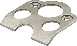 Allstar Performance - Allstar Performance Lightweight Bracket - For Small Spring - (10 Pack)