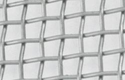 "Allstar Performance - Allstar Performance Stainless Steel Screen - 1/8"" Mesh - 12"" x 36"""