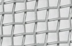 "Allstar Performance - Allstar Performance Stainless Steel Screen - 1/8"" Mesh - 36"" x 36"""