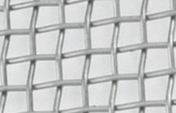 """Allstar Performance - Allstar Performance Stainless Steel Screen - 1/8"""" Mesh - 36"""" x 48"""""""