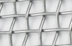 """Allstar Performance - Allstar Performance Stainless Steel Screen - 3/16"""" Mesh - 12"""" x 36"""""""