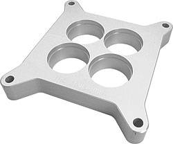Allstar Performance - Allstar Performance Adjustable Base Plate