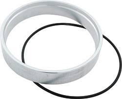 """Allstar Performance - Allstar Performance 1"""" Air Cleaner Spacer"""